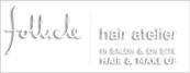Follicle Hair Atelier