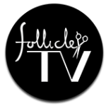follicle-tv