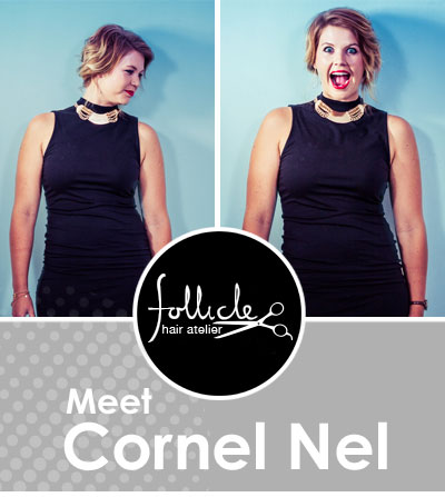 Cornel-Waterkloof