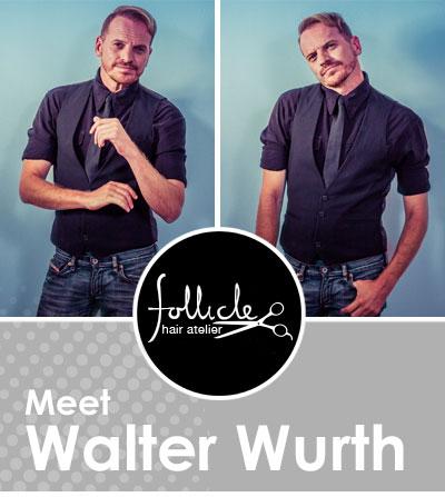 Walter-Waterkloof